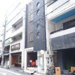 スタジオCBR京都六角通店をオープンいたします!